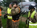 Paintball_4