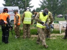 Paintball_5