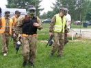 Paintball_8