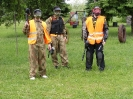 Paintball_9