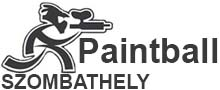 Paintball - Szombathely